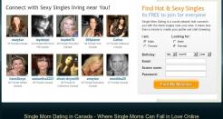 singlemomdating.ca thumbnail