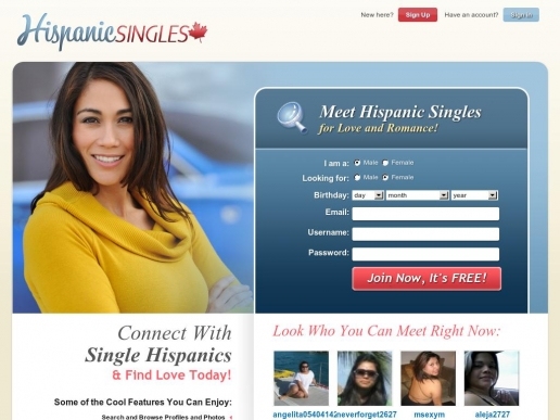 the colony hispanic singles The colony's best 100% free latina girls dating site meet thousands of single hispanic women in the colony with mingle2's free personal ads and chat rooms our network of spanish women in the colony is the perfect place to make latin friends or find an latina girlfriend in the colony find hundreds of single texas latina females already online finding love and friendship in the colony.