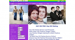 gayhivpoz.com thumbnail