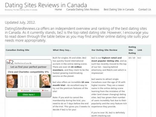 datingsitesreviews.ca thumbnail
