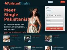 pakistanisingles.ca thumbnail