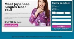 japanesesingles.ca thumbnail