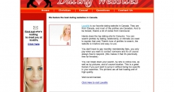 dating-websites.ca thumbnail