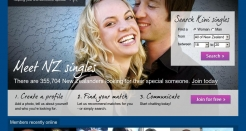 findsomeone.co.nz thumbnail