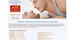 italgay.com thumbnail