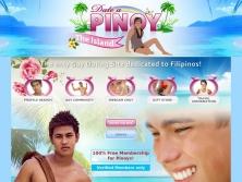 date-a-pinoy.com thumbnail