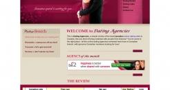 datingagencies.ca thumbnail
