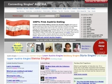 connectingsingles.at thumbnail