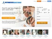 fitnessdating.ca thumbnail