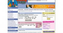 datingguide.com.au thumbnail