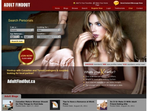 adultfindout.ca thumbnail