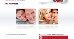meetmymatch.co.uk thumbnail