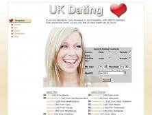 lovefinder.co.uk thumbnail