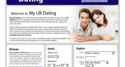 myukdating.co.uk thumbnail