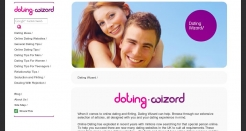 datingwizard.com thumbnail