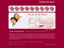 datingdice.co.uk thumbnail