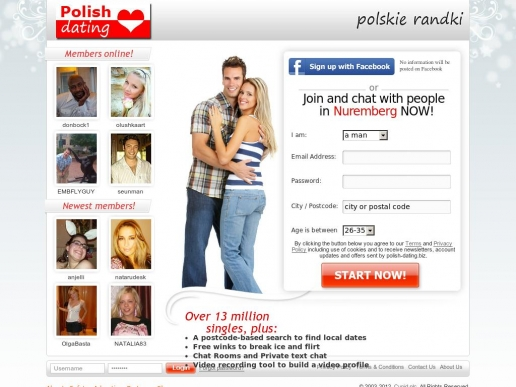 polish-dating.biz thumbnail