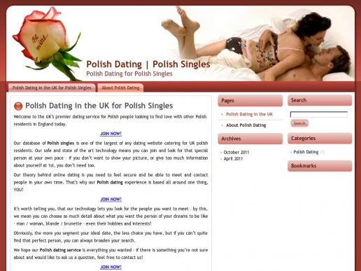 polish-dating.org.uk thumbnail