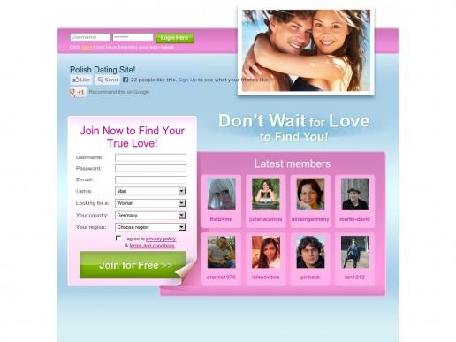polish-dating.org thumbnail