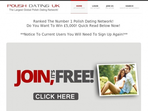 polishdatinguk.co thumbnail