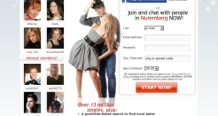 polish-dating-uk.com thumbnail