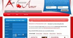 foreveramor.com thumbnail