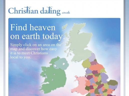 christian-dating-uk.co.uk thumbnail