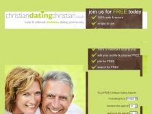 christian-dating-christian.co.uk thumbnail