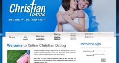 online-christian-dating.co.uk thumbnail