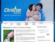 online-christian-dating.co.uk thumbnail