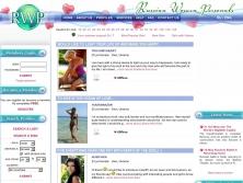 russian-women-personals.com thumbnail