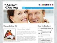 mature-dating.co.uk thumbnail