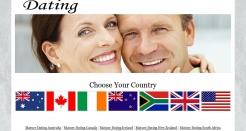 mature-dating.com thumbnail