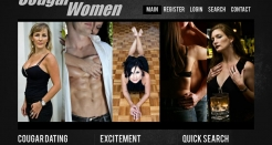 findmecougarwomen.co.uk thumbnail
