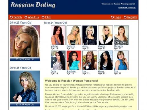 russianwomenpersonals.info thumbnail