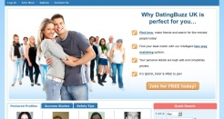 datingbuzz.co.uk thumbnail