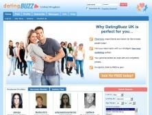 datingbuzz.co.uk thumbnail