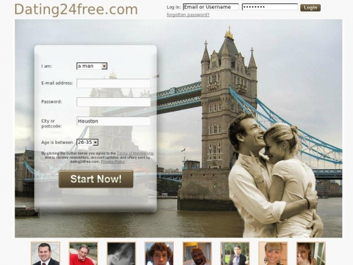 dating24free.com thumbnail