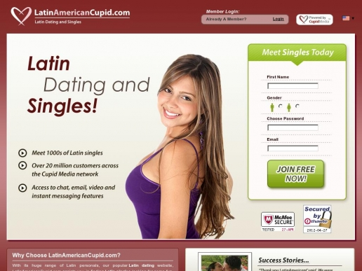 hindsboro latin dating site Please select a category below, and optionally a city in illinois, then click search.