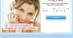 meetic.co.uk thumbnail
