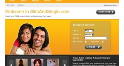sikhandsingle.com thumbnail