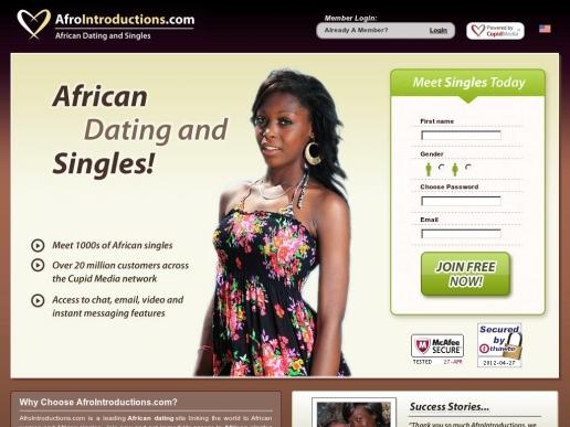afrointroductions.com thumbnail