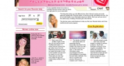 singles-ukraine-womans.com thumbnail