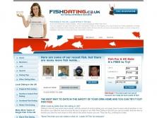 fishdating.co.uk thumbnail