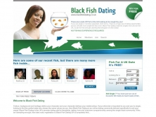 blackfishdating.co.uk thumbnail