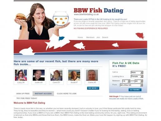 bbwfishdating.co.uk thumbnail