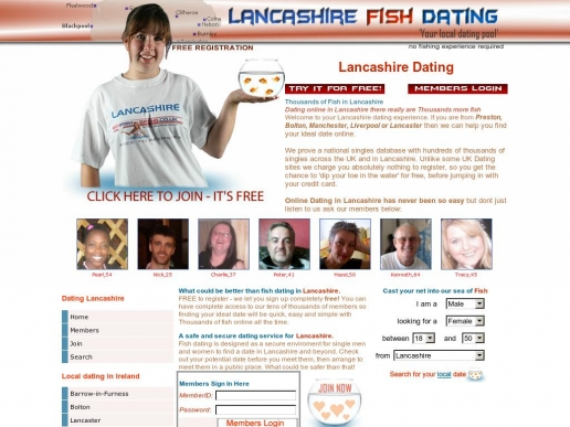 lancashirefishdating.co.uk thumbnail