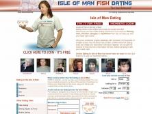 isleofmanfishdating.co.uk thumbnail