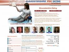 gloucestershirefishdating.co.uk thumbnail