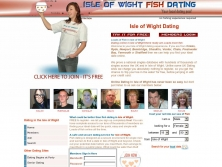 isleofwightfishdating.co.uk thumbnail